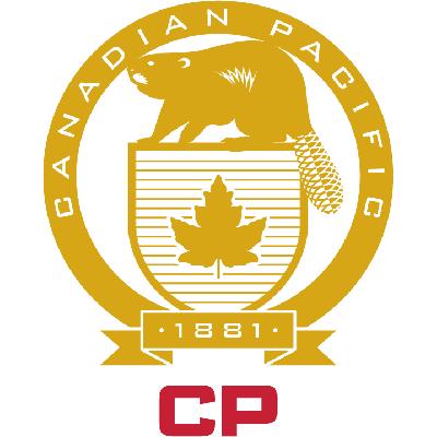 CP_2017