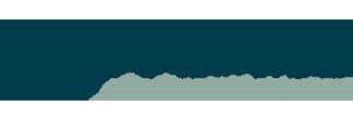 Geofabrics-Smarter-Infrastructure-logo-final
