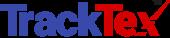 TrackTex